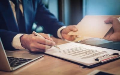 Florida Executor Fees: How Much Does an Executor Get Paid?