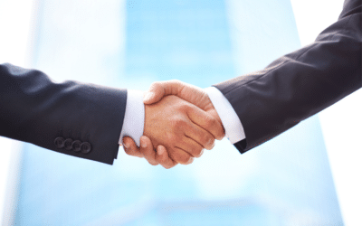 Why Should You Consider Forming a General Partnership?