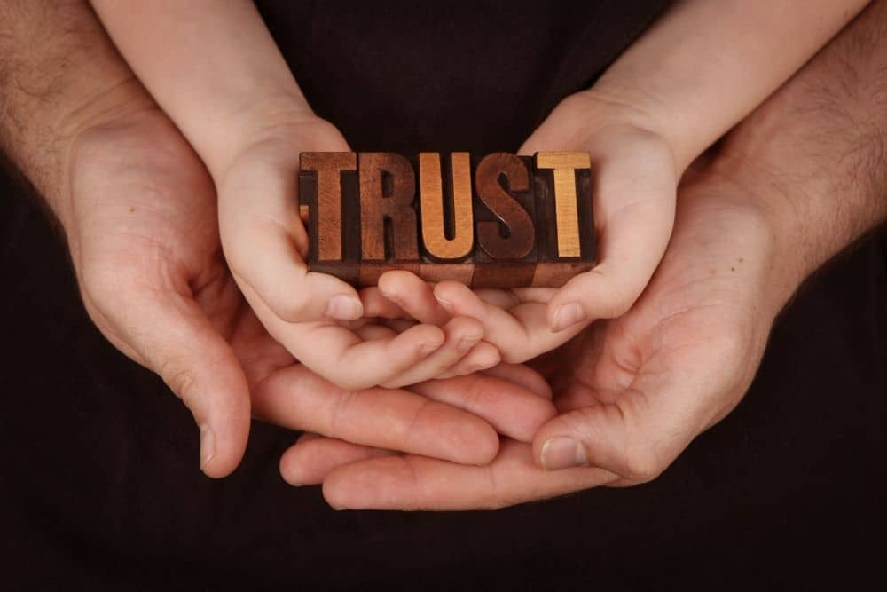 What Is An Educational Trust And How Does It Work?