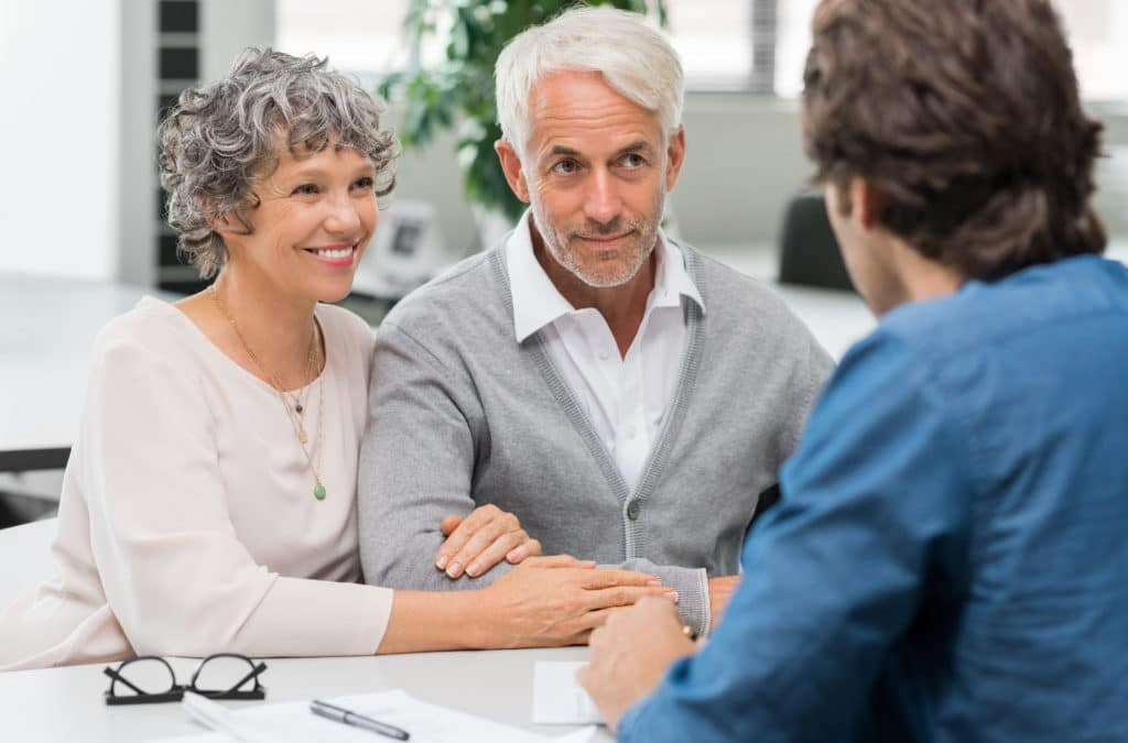 The Importance of Communication in Estate Planning: Between Your Attorney and You