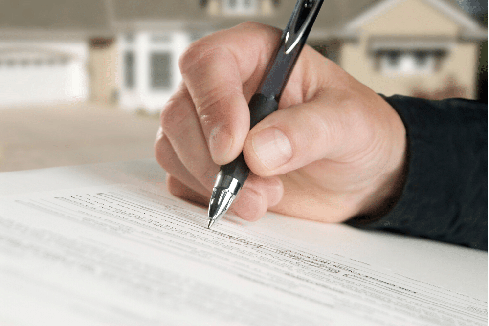 Estate Planning Requires More than Filling Out a Form
