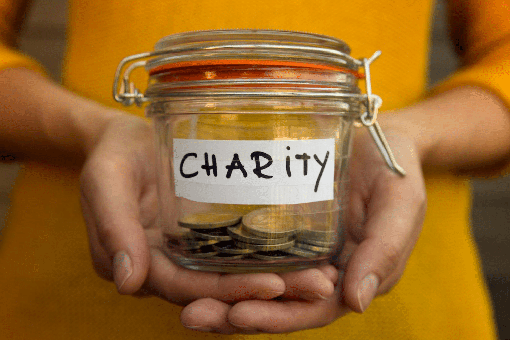 Reasons You Should Consider a Charitable Remainder Trust