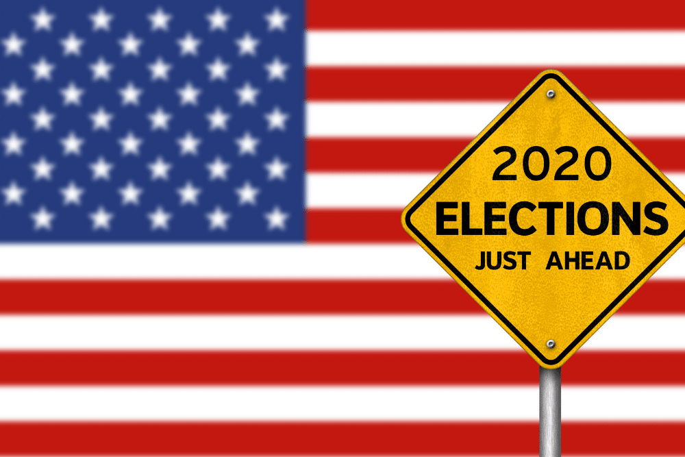 Money Moves to Make after the 2020 Election
