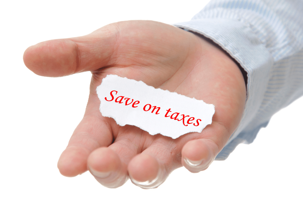 How to Use Your Estate Plan to Save on Taxes Even with Interest Rates So Low