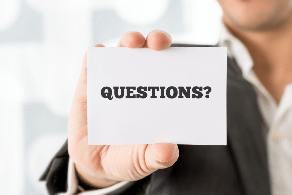 Florida Probate: Answers to Frequently Asked Questions