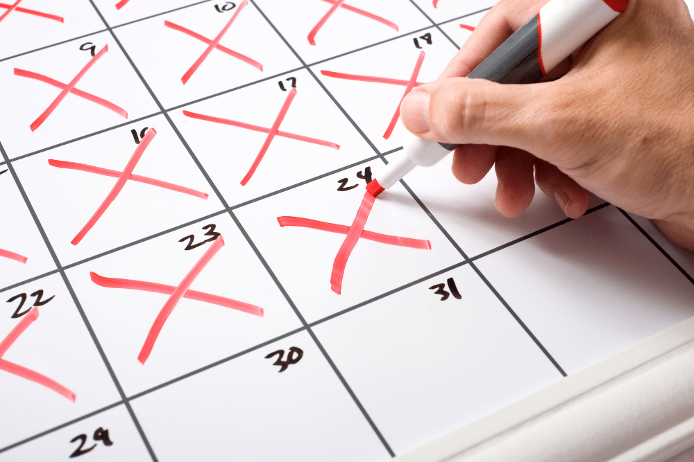 Why Does Probate Take So Long (and What Can You Do to Speed It Up)?
