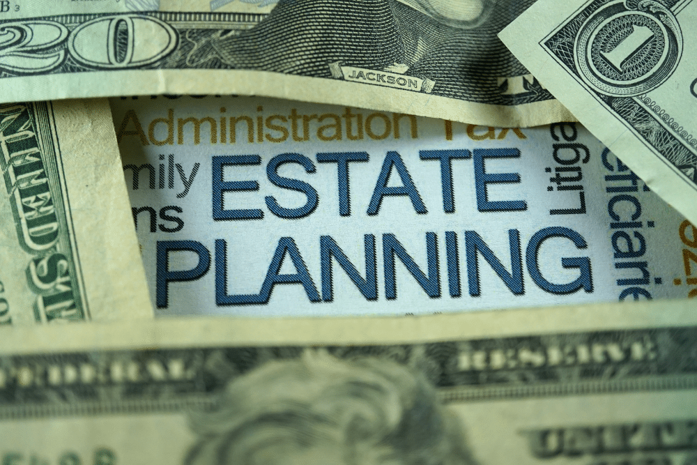 Have a Closely Held Business? Make Sure These Things Are Covered in Your Estate Plan