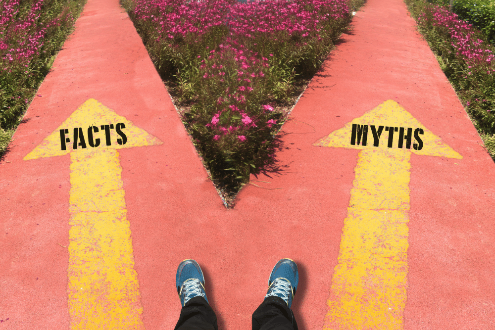 Succession Planning Myths That You Should Ignore