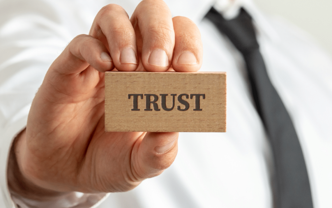 Can You Have Your Cake and Eat It Too With Irrevocable Trusts?