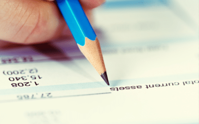 What You Need to Know about Valuing Estate Assets